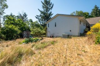 Photo 59: 2141 Gould Rd in : Na Cedar House for sale (Nanaimo)  : MLS®# 880240
