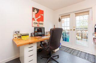 Photo 15: 210 Beech Ave in : Du East Duncan House for sale (Duncan)  : MLS®# 860618