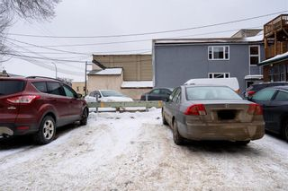 Photo 34: 28 101 Eugenie Street in Winnipeg: Norwood Condominium for sale (2B)  : MLS®# 202102137