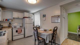 Photo 10: 12833 67 Street in Edmonton: Zone 02 House for sale : MLS®# E4260817