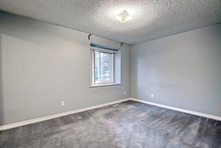 Photo 25: 63 4810 40 Avenue SW in Calgary: Glamorgan Row/Townhouse for sale : MLS®# A1145760