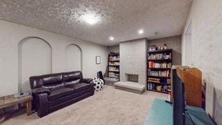 Photo 26: 8804 162 Street in Edmonton: Zone 22 House for sale : MLS®# E4255763