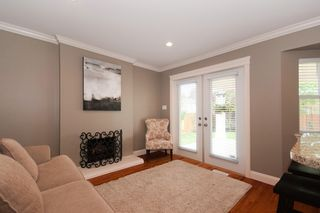 Photo 14: 14490 16A Avenue in South Surrey: Home for sale : MLS®# F1015769