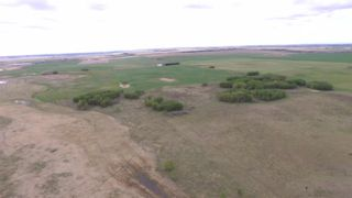 Photo 8: TWP RD 282 in Rural Rocky View County: Rural Rocky View MD Residential Land for sale : MLS®# A1113952