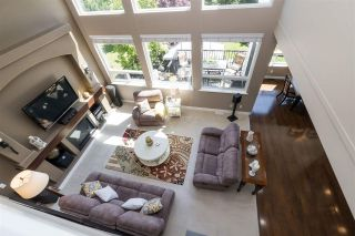 Photo 15: 2150 ZINFANDEL DRIVE in Abbotsford: Aberdeen House for sale : MLS®# R2458017
