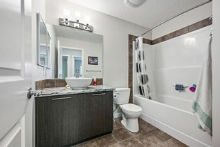 Photo 27: 220 Evansborough Way NW in Calgary: Evanston Detached for sale : MLS®# A1138489