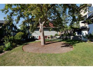 "Photo 2: 111 18199 70TH Avenue in Surrey: Cloverdale BC Townhouse for sale in ""AUGUSTA"" (Cloverdale)  : MLS®# F1425143"