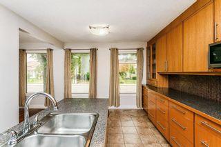 Photo 17: 4322 38 Street in Edmonton: Zone 29 House for sale : MLS®# E4255616