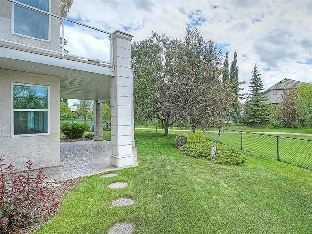 Photo 42: Photos: 315 MT DOUGLAS Court SE in Calgary: McKenzie Lake House for sale : MLS®# C4068873