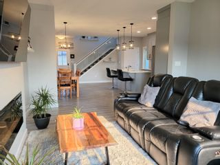 Photo 7: 4719 36 Street: Beaumont House for sale : MLS®# E4259515