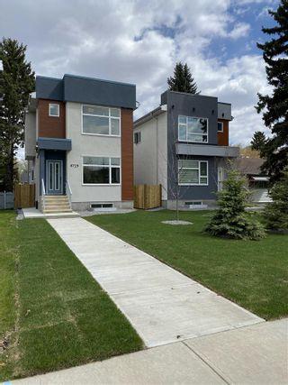 Photo 42:  in Edmonton: Zone 15 House for sale : MLS®# E4263944