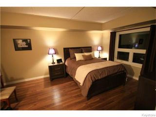 Photo 8: 6940 Henderson Highway in LOCKPORT: East Selkirk / Libau / Garson Condominium for sale (Winnipeg area)  : MLS®# 1530544