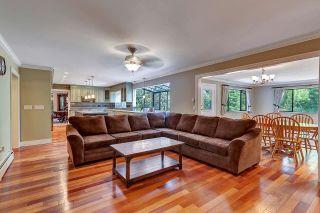"Photo 11: 16233 78 Avenue in Surrey: Fleetwood Tynehead House for sale in ""HAZELWOOD GROVE"" : MLS®# R2606232"