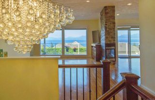 Photo 8: 5642 Oceanview Terr in : Na North Nanaimo House for sale (Nanaimo)  : MLS®# 871548