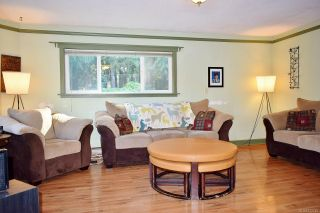 Photo 5: 3341 Ridgeview Cres in : ML Cobble Hill House for sale (Malahat & Area)  : MLS®# 872745