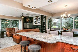 Photo 10: 7208 84 Avenue in Edmonton: Zone 18 House for sale : MLS®# E4231560