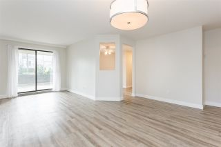"Photo 20: 133 31955 OLD YALE Road in Abbotsford: Abbotsford West Condo for sale in ""Evergreen Village"" : MLS®# R2557731"