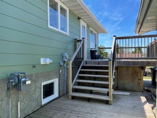 Photo 39: 5218 Silverpark Close: Olds Detached for sale : MLS®# A1115703