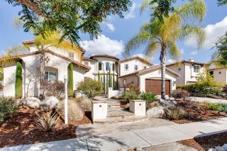 Photo 2: SCRIPPS RANCH House for sale : 5 bedrooms : 15524 Mission Preserve Pl in San Diego