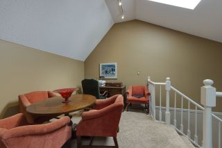 Photo 18:  in Edmonton: Zone 07 House Half Duplex for sale : MLS®# E4233211