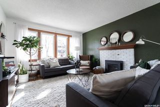 Photo 6: 2040 Montague Street in Regina: Cathedral RG Residential for sale : MLS®# SK849350