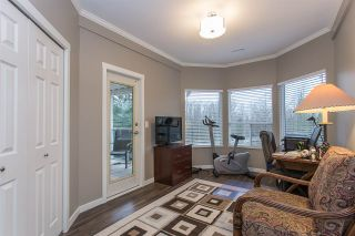 Photo 11: 37 23151 HANEY BYPASS in Maple Ridge: East Central Townhouse for sale : MLS®# R2150992