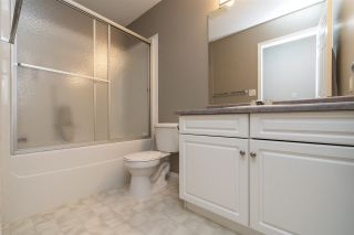 Photo 21: 1 61 MICHIGAN Street: Devon Townhouse for sale : MLS®# E4233138