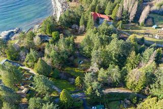 Photo 17: 1551 MCCULLOUGH Road in Sechelt: Sechelt District House for sale (Sunshine Coast)  : MLS®# R2530318
