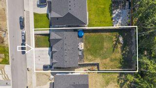 Photo 38: 2140 Southeast 15 Avenue in Salmon Arm: HILLCREST House for sale (SE SALMON ARM)  : MLS®# 10235702