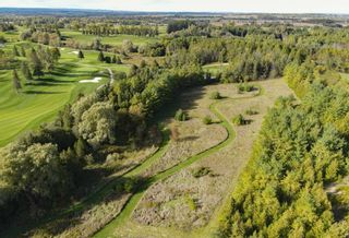 Photo 38: 7150 4th Concession Rd in New Tecumseth: Rural New Tecumseth Freehold for sale : MLS®# N5388663