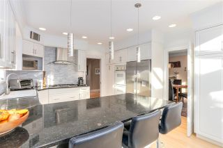 """Photo 8: 5237 MARGUERITE Street in Vancouver: Shaughnessy House for sale in """"Shaughnessy"""" (Vancouver West)  : MLS®# R2259741"""