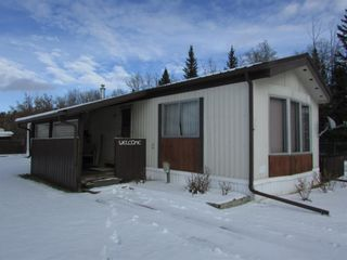 Photo 9: 320 4th Street: Sundre Recreational for sale : MLS®# A1062768