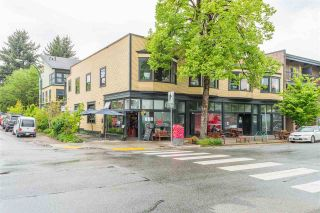 "Photo 30: 202 3736 COMMERCIAL Street in Vancouver: Victoria VE Townhouse for sale in ""ELEMENTS"" (Vancouver East)  : MLS®# R2575720"