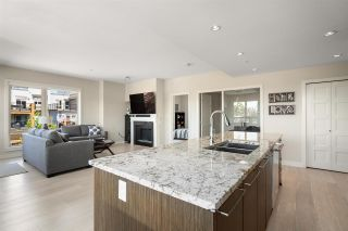 """Photo 18: 201 6160 LONDON Road in Richmond: Steveston South Condo for sale in """"THE PIER AT LONDON LANDING"""" : MLS®# R2590843"""
