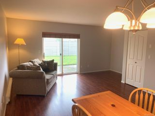 Photo 8: 73 717 Aspen Rd in COMOX: CV Comox (Town of) Row/Townhouse for sale (Comox Valley)  : MLS®# 811391