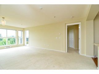 "Photo 4: 303 1330 GENEST Way in Coquitlam: Westwood Plateau Condo for sale in ""THE LANTERNS"" : MLS®# V1078242"