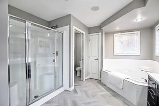 Photo 25: 900 Copperfield Boulevard SE in Calgary: Copperfield Detached for sale : MLS®# A1079249