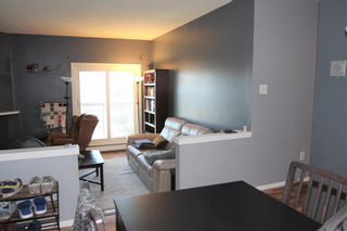 Photo 8: 2302 1048 Bairdmore Boulevard in Winnipeg: Richmond West Condominium for sale (1S)  : MLS®# 202105503