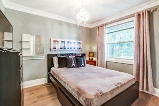 Photo 22: 2234 Joyce Street in Burlington: Brant House (Bungalow) for sale : MLS®# W4870337