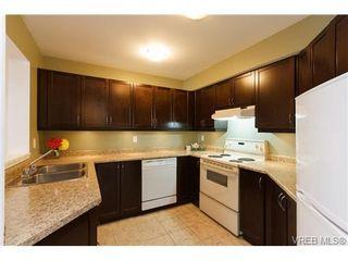 Photo 5: 109 3010 Washington Ave in VICTORIA: Vi Burnside Condo for sale (Victoria)  : MLS®# 651712