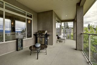 Photo 42: 1585 Merlot Drive, in West Kelowna: House for sale : MLS®# 10209520