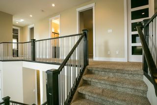 Photo 25: 155 FRASER Way NW in Edmonton: Zone 35 House for sale : MLS®# E4266277
