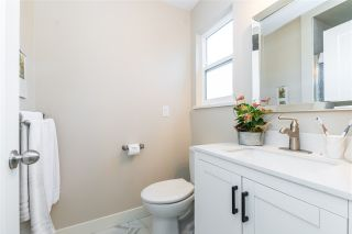 Photo 17: 44781 CUMBERLAND Avenue: House for sale in Chilliwack: MLS®# R2546098