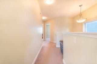 Photo 21: 22115 88 Avenue in Edmonton: Zone 58 House for sale : MLS®# E4247257
