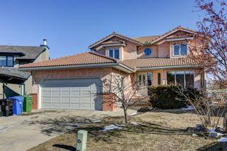 Photo 2: 47 Hawkville Mews NW in Calgary: Hawkwood Detached for sale : MLS®# A1088783