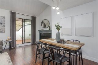 """Photo 7: PH3 936 BUTE Street in Vancouver: West End VW Condo for sale in """"CAROLINE COURT"""" (Vancouver West)  : MLS®# R2551672"""