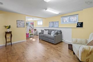Photo 20: 21 Winston Drive in Herring Cove: 8-Armdale/Purcell`s Cove/Herring Cove Residential for sale (Halifax-Dartmouth)  : MLS®# 202123922