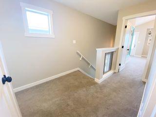 Photo 24: 9349 74 Avenue in Edmonton: Zone 17 House for sale : MLS®# E4246636