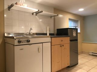 Photo 7:  in Vancouver: Grandview-Woodland House for rent (Vancouver East)  : MLS®# AR112D