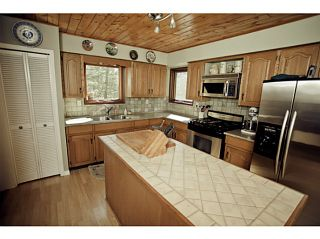 Photo 3: 105 BORLAND Drive: 150 Mile House House for sale (Williams Lake (Zone 27))  : MLS®# N227158